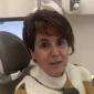 María Luisa sedación consciente testimonio