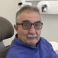 Manuel Ángel sedación consciente testimonio
