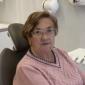 Maria Eugenia sedación consciente testimonio