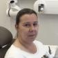 Noelia sedación consciente testimonio