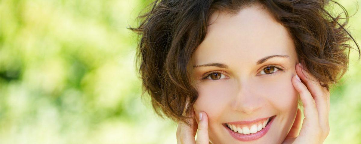 Sostenibilidad en Odontología